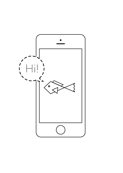 Wireframes & Diagrams