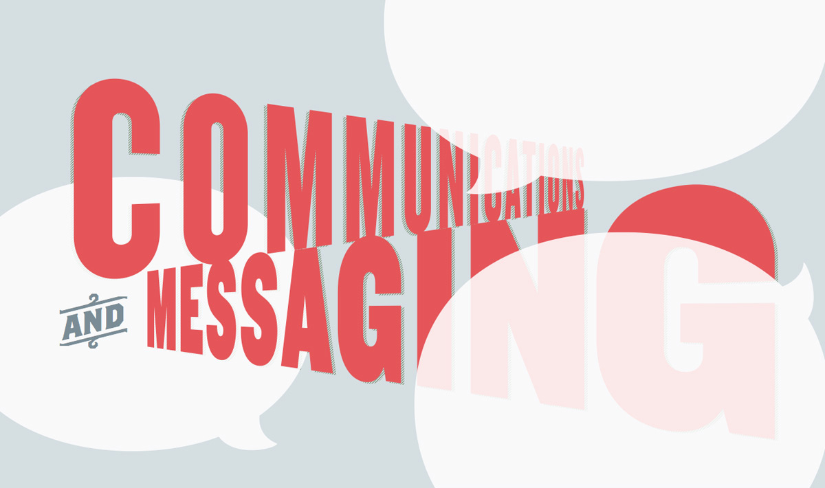 Productivity-CommunicationMessaging-2.jpg