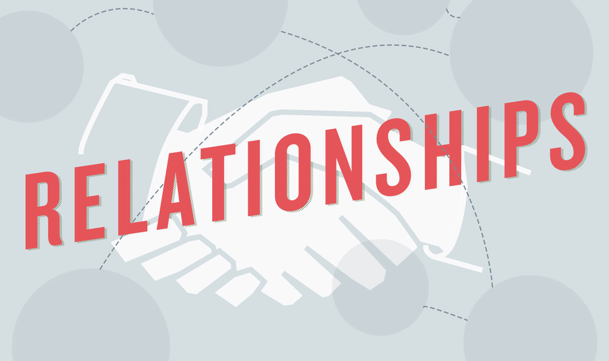 Productivity-Relationships-2.jpg