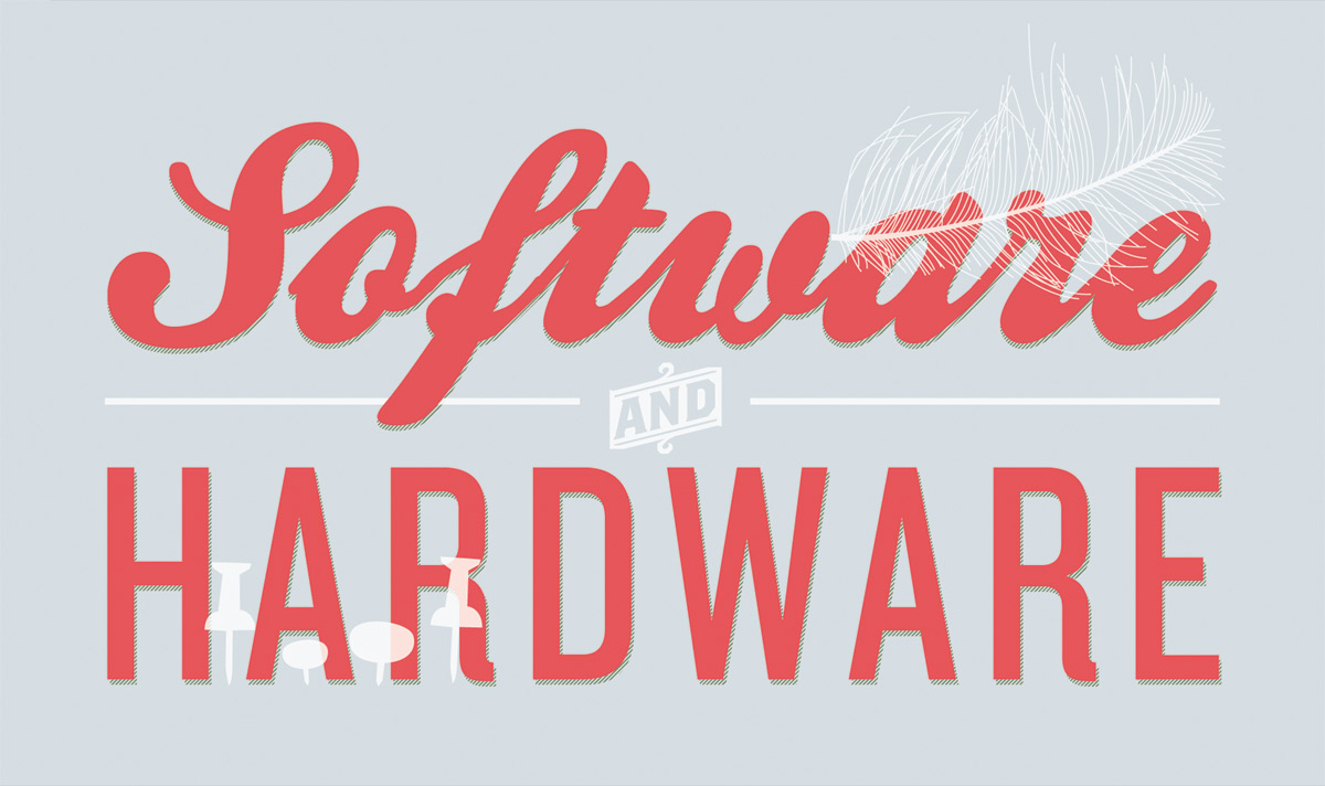 Productivity-SoftwareHardware.jpg