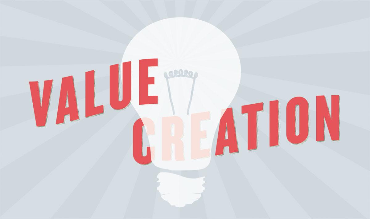 Productivity-ValueCreation-2.jpg
