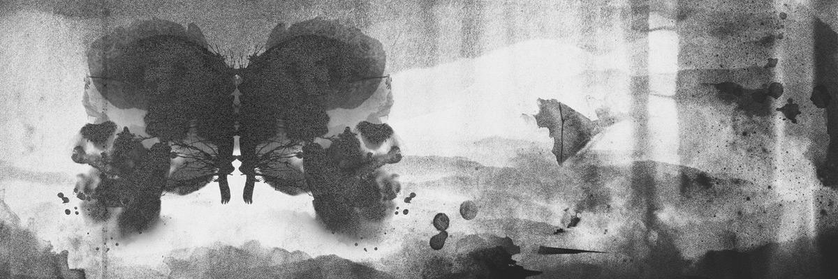1200-2.jpg