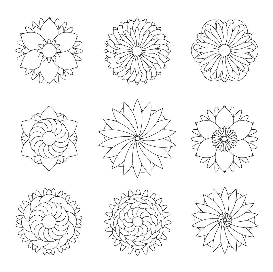 Blooms-OL.png