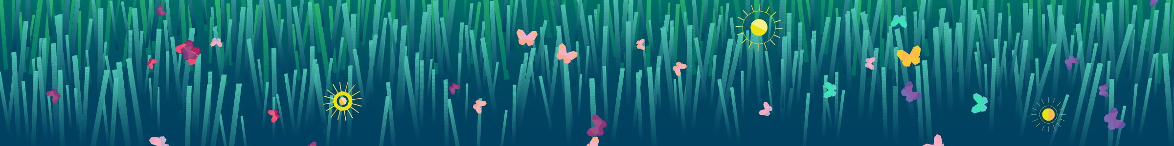 Grass-1_Grass-04.jpg