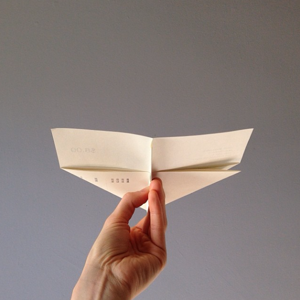 PaperPlaneInvoice.png