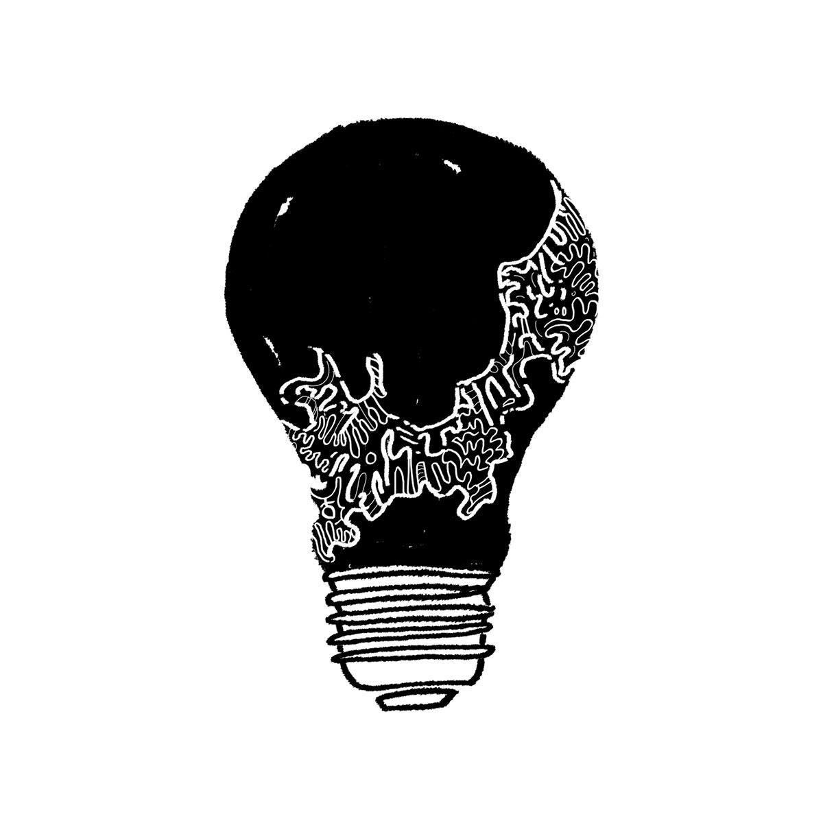Lightbulb-1LoRes.jpg