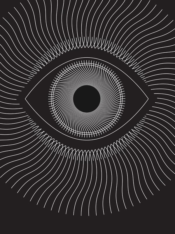 Third-Eye-1A.jpg