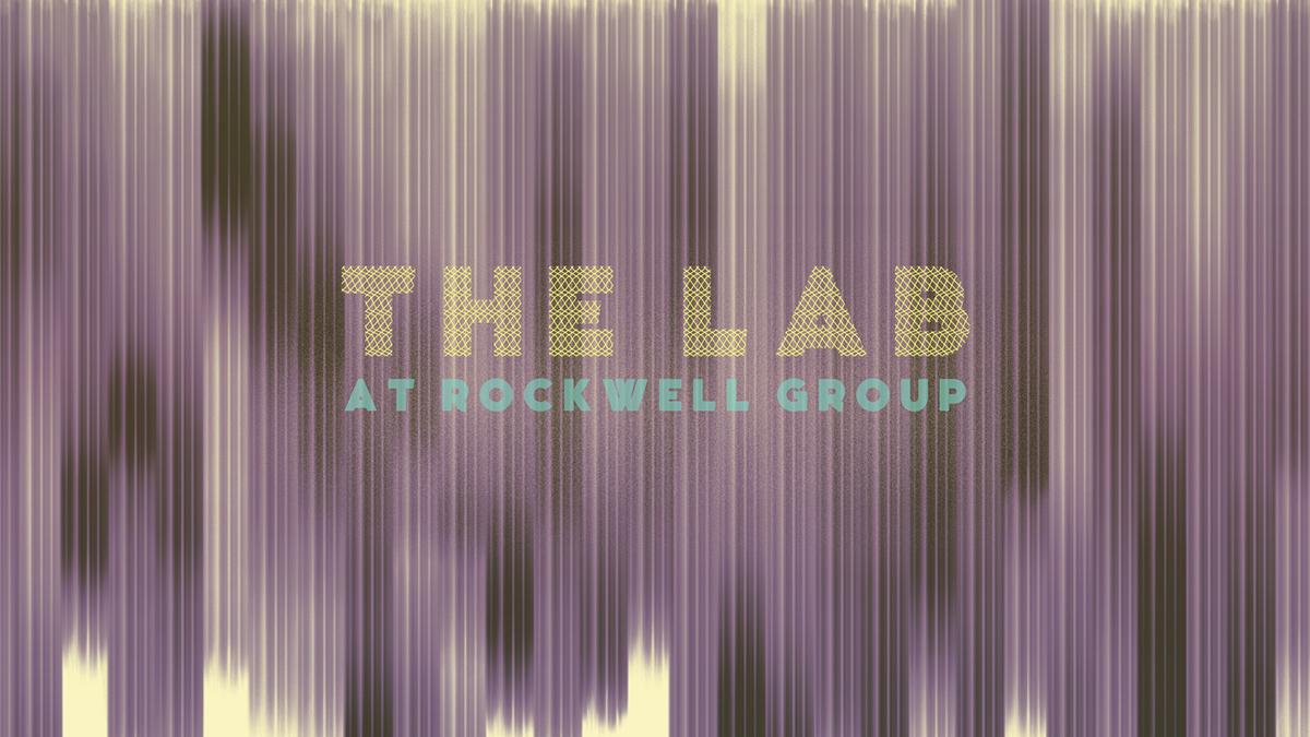 The-Lab-3-1200.jpg