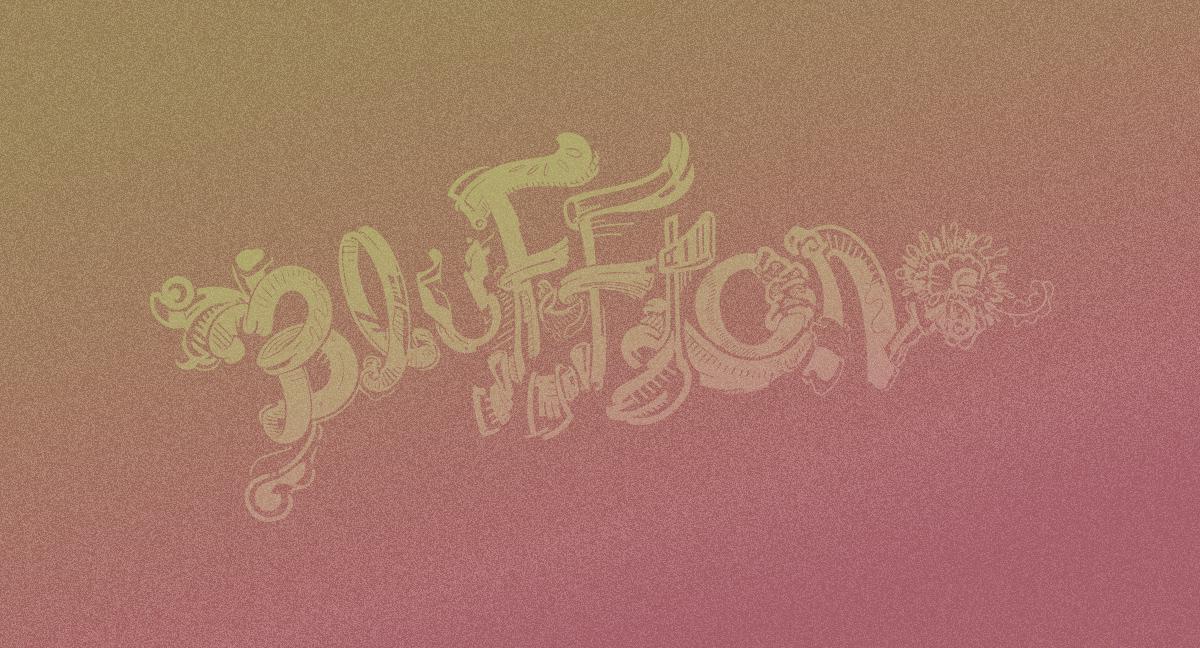 Bluffton-Black-2.jpg
