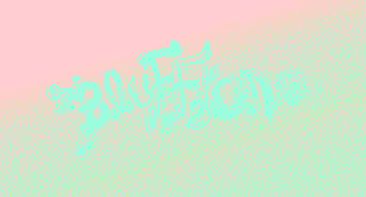 Bluffton-Black-5.jpg