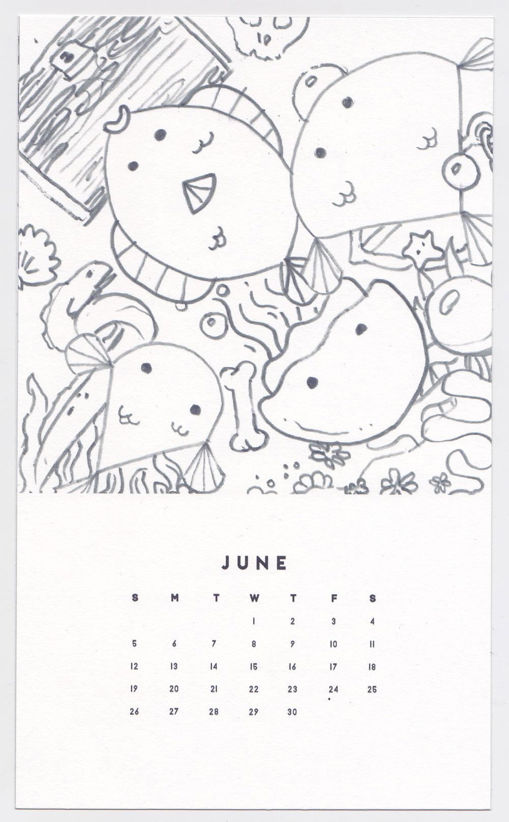 2016-Calendar-6.jpg