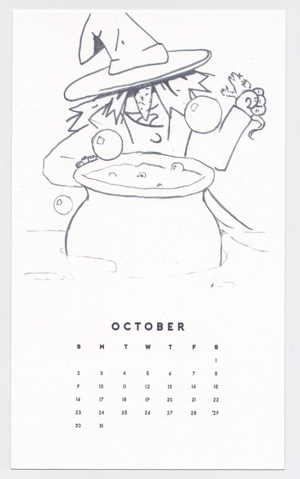 2016-Calendar-10.jpg