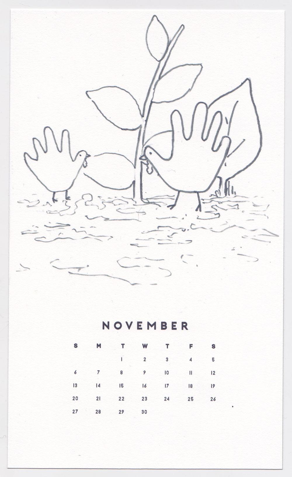 2016-Calendar-11.jpg