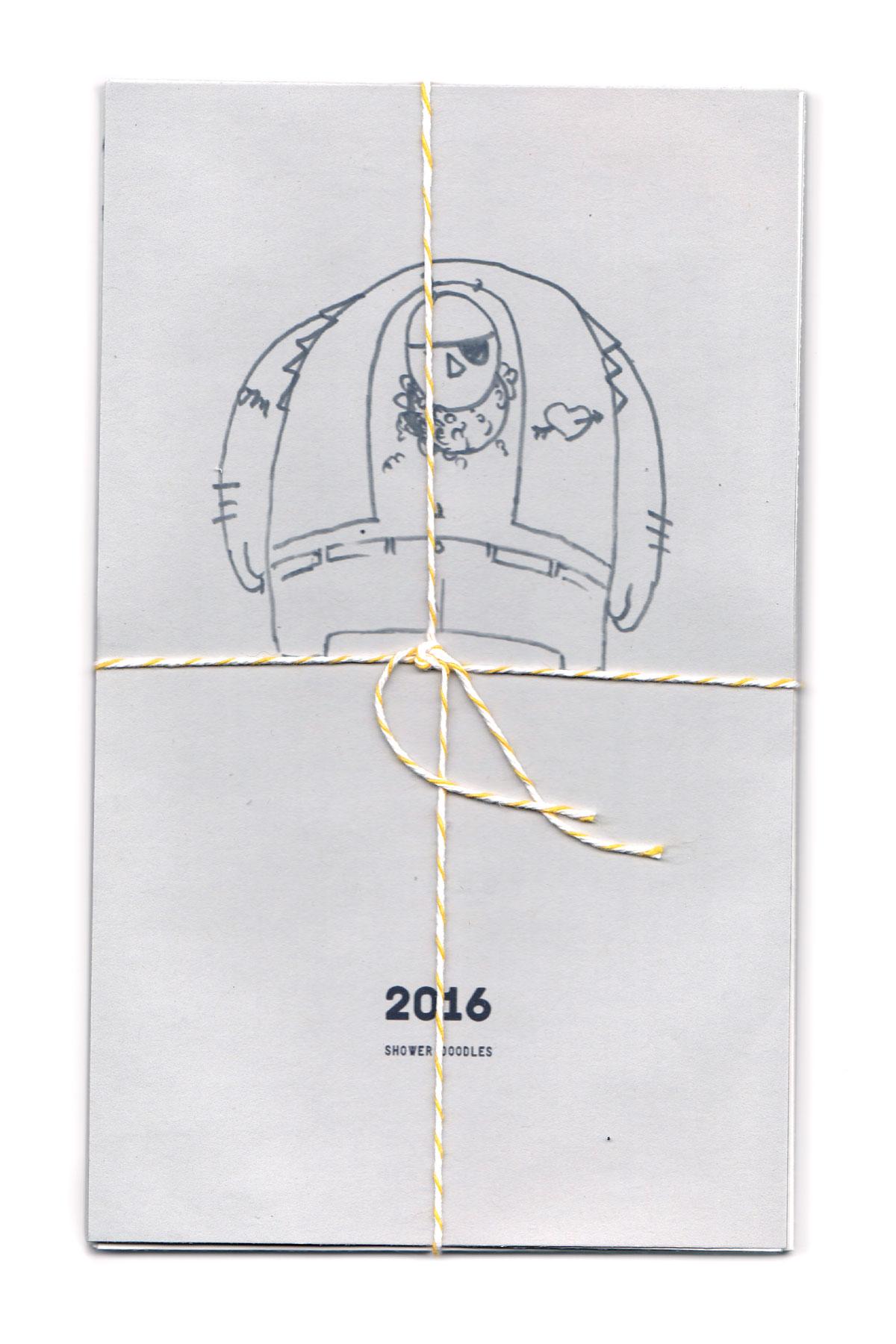 2016-Calendar-Cover-Front.jpg
