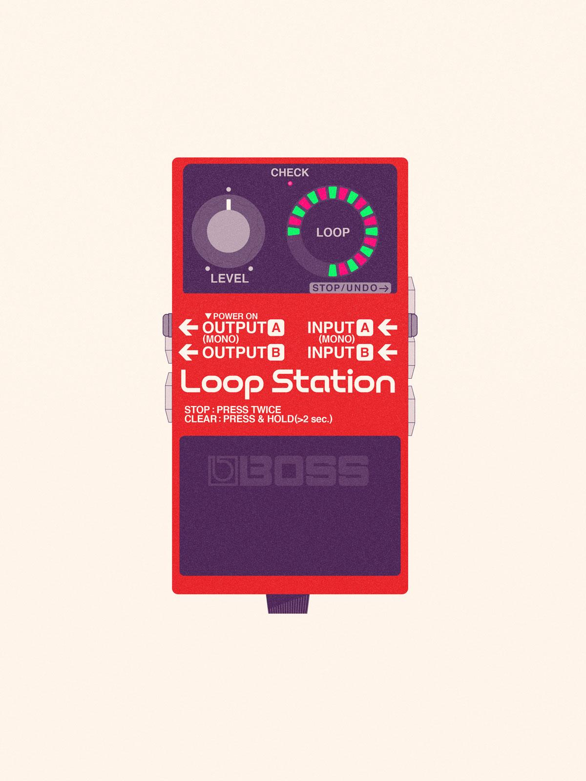 Pedals-4-BossLoopStationRC1-LoRes.jpg