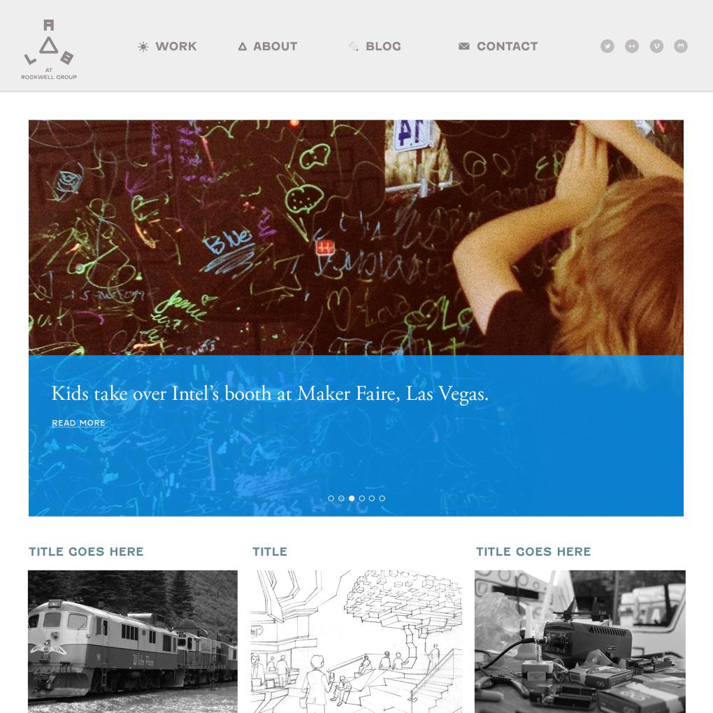 Website_0002_Index+C1.jpg