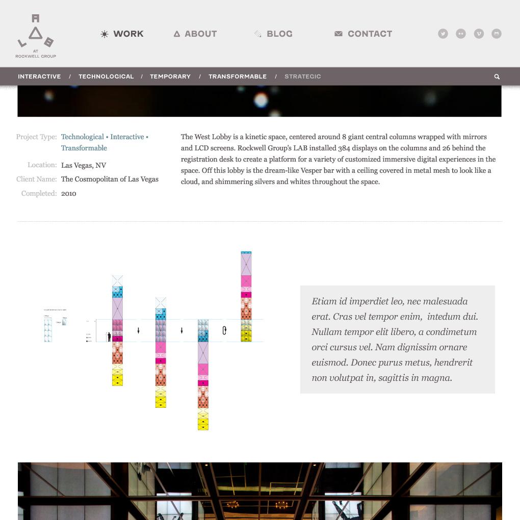 Website_0007_Project+A2.jpg