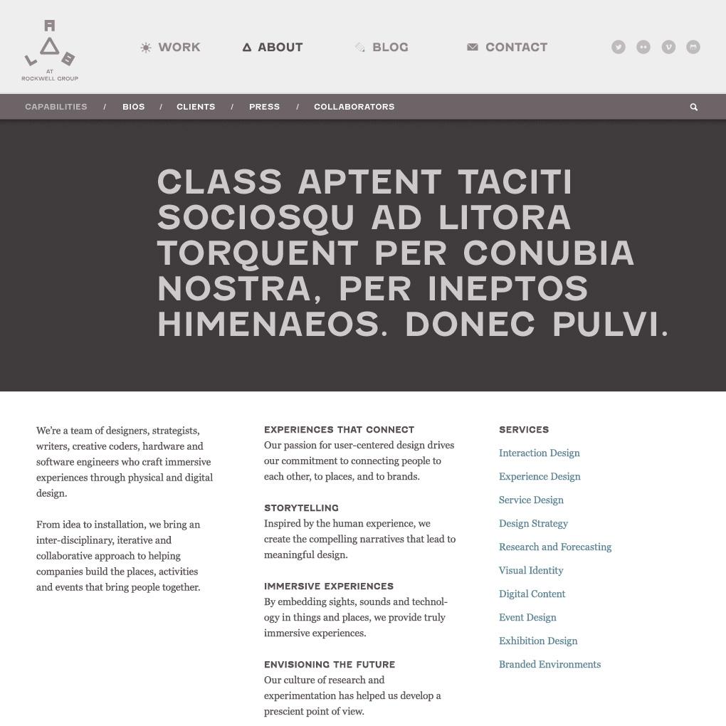 Website_0012_About+A1.jpg