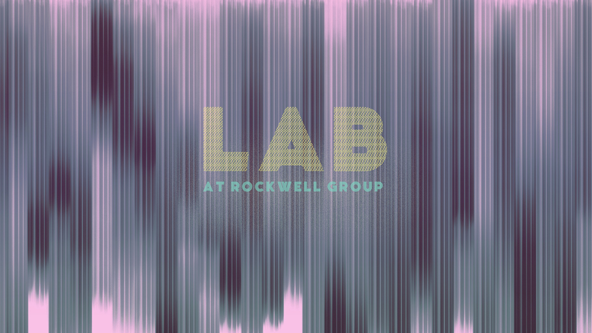 The-Lab-1.jpg