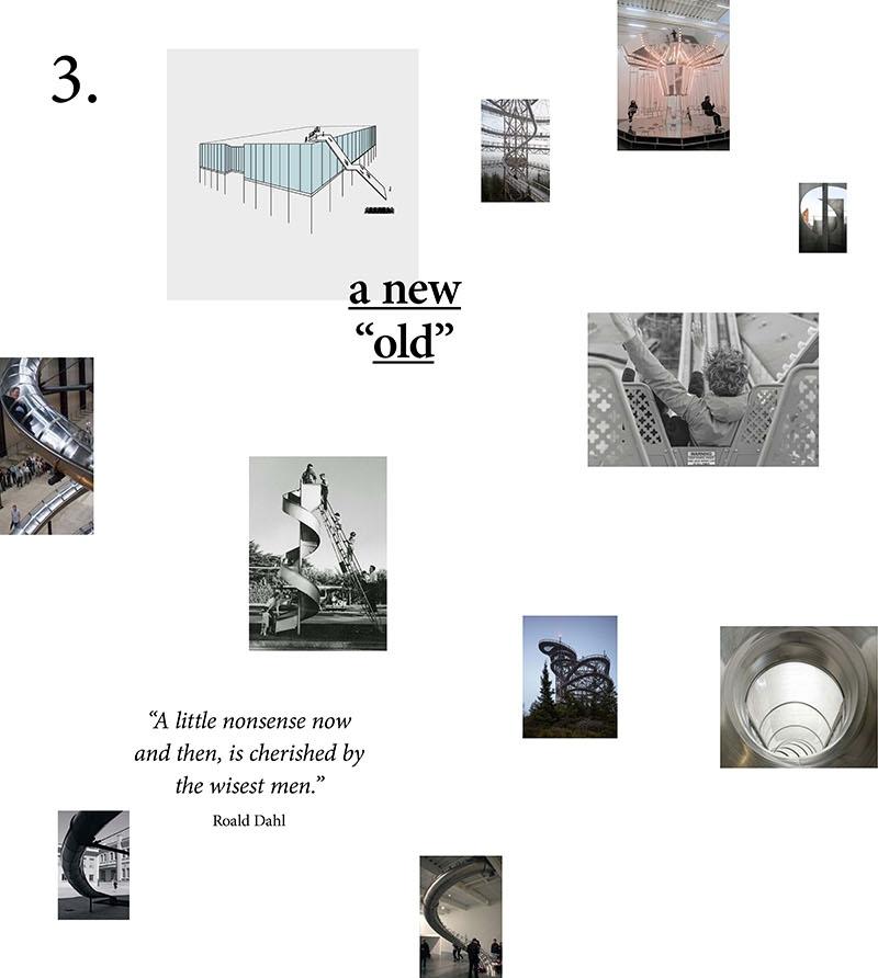 Workshop-Plots-LoRes_Page_5-LR.jpg