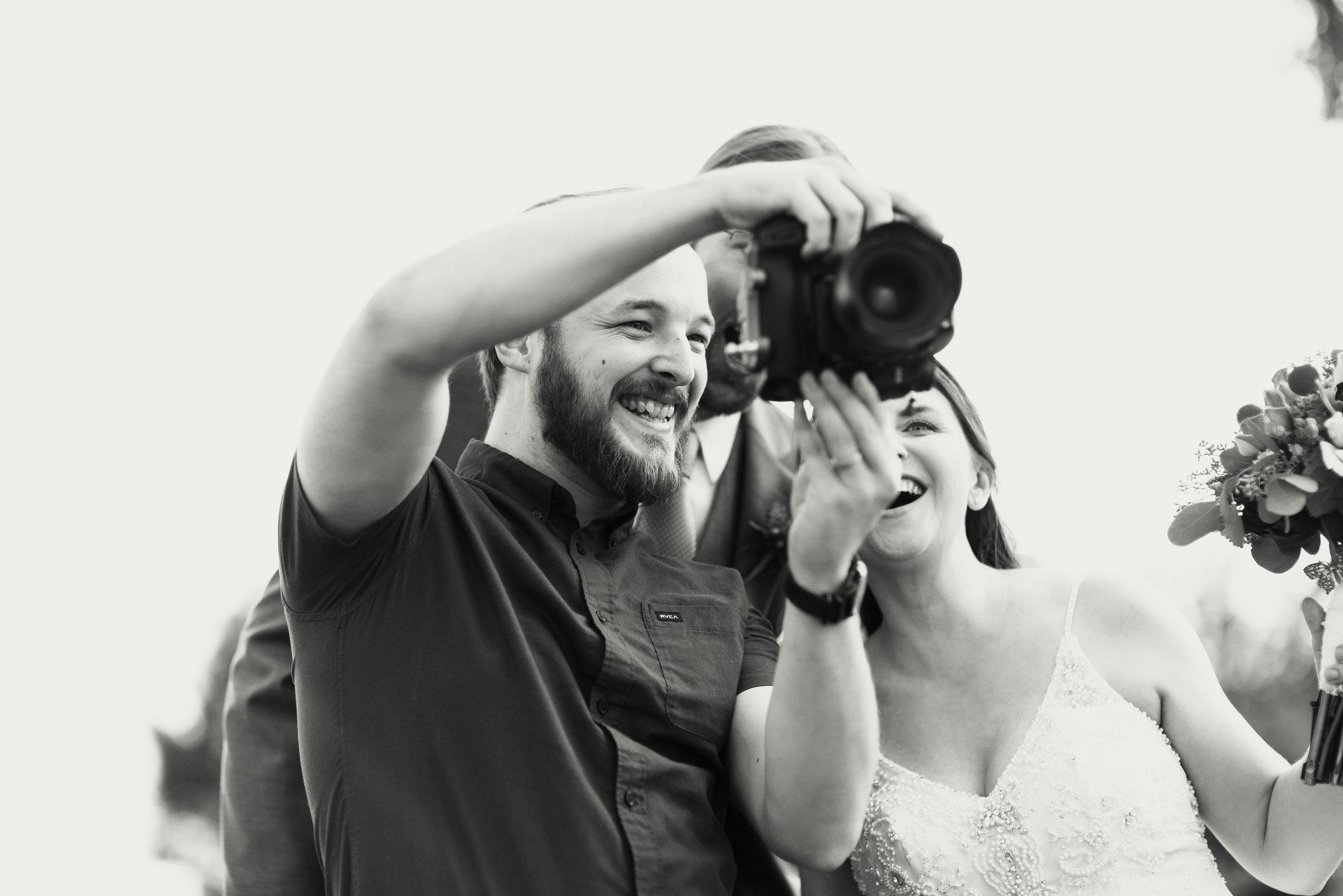 2017 Pearce Wedding01.jpg