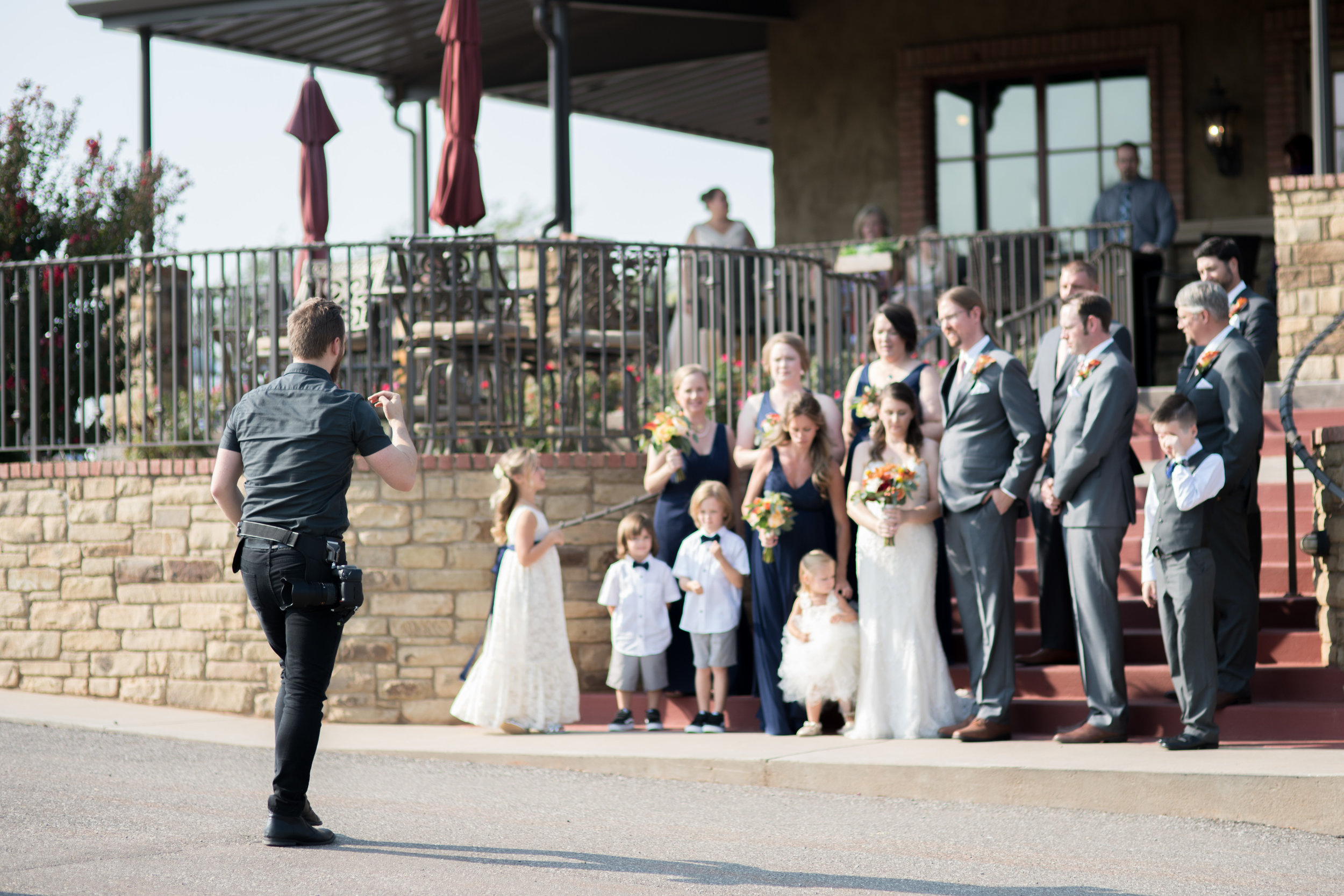 2017 Pearce Wedding03.jpg