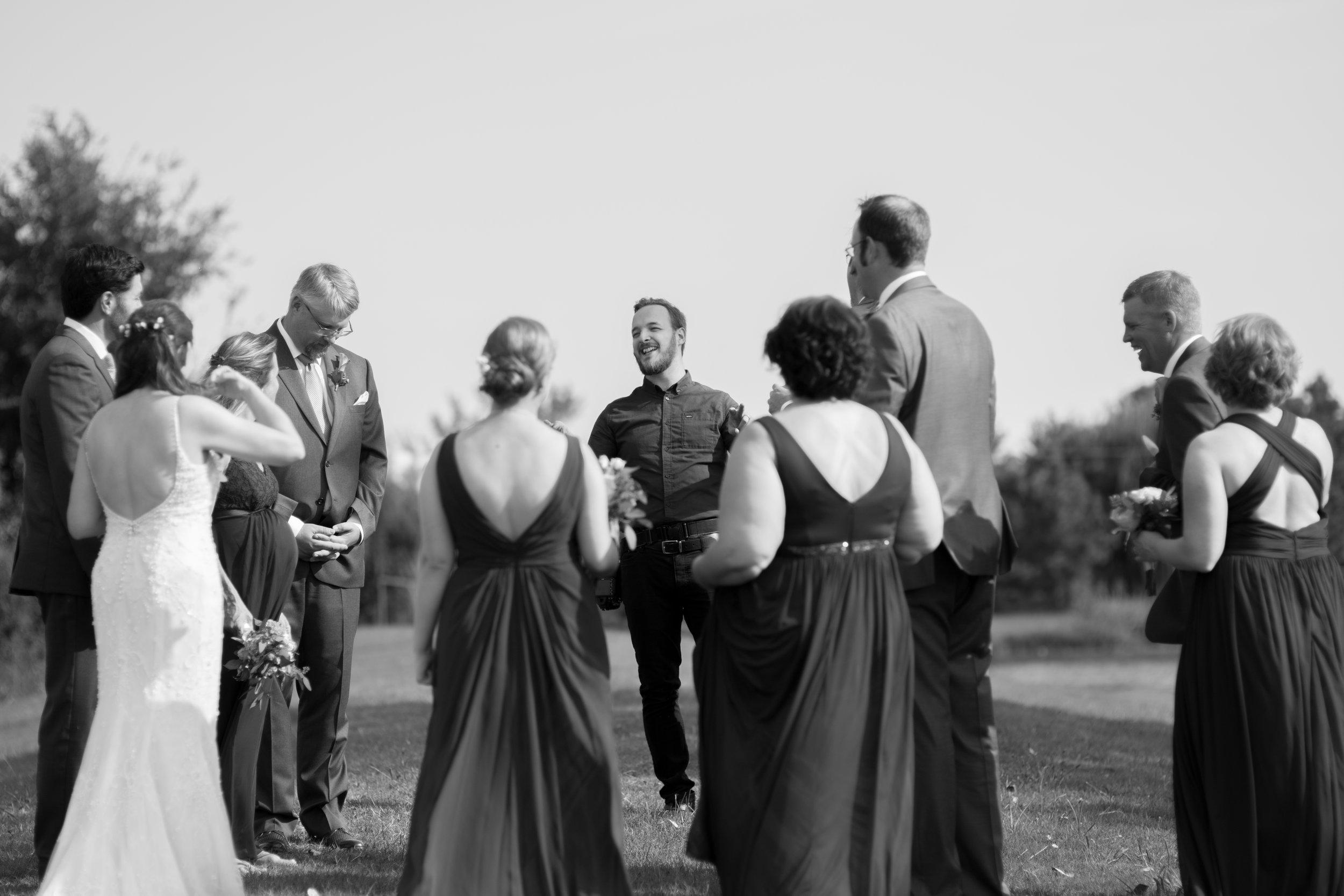 2017 Pearce Wedding05.jpg