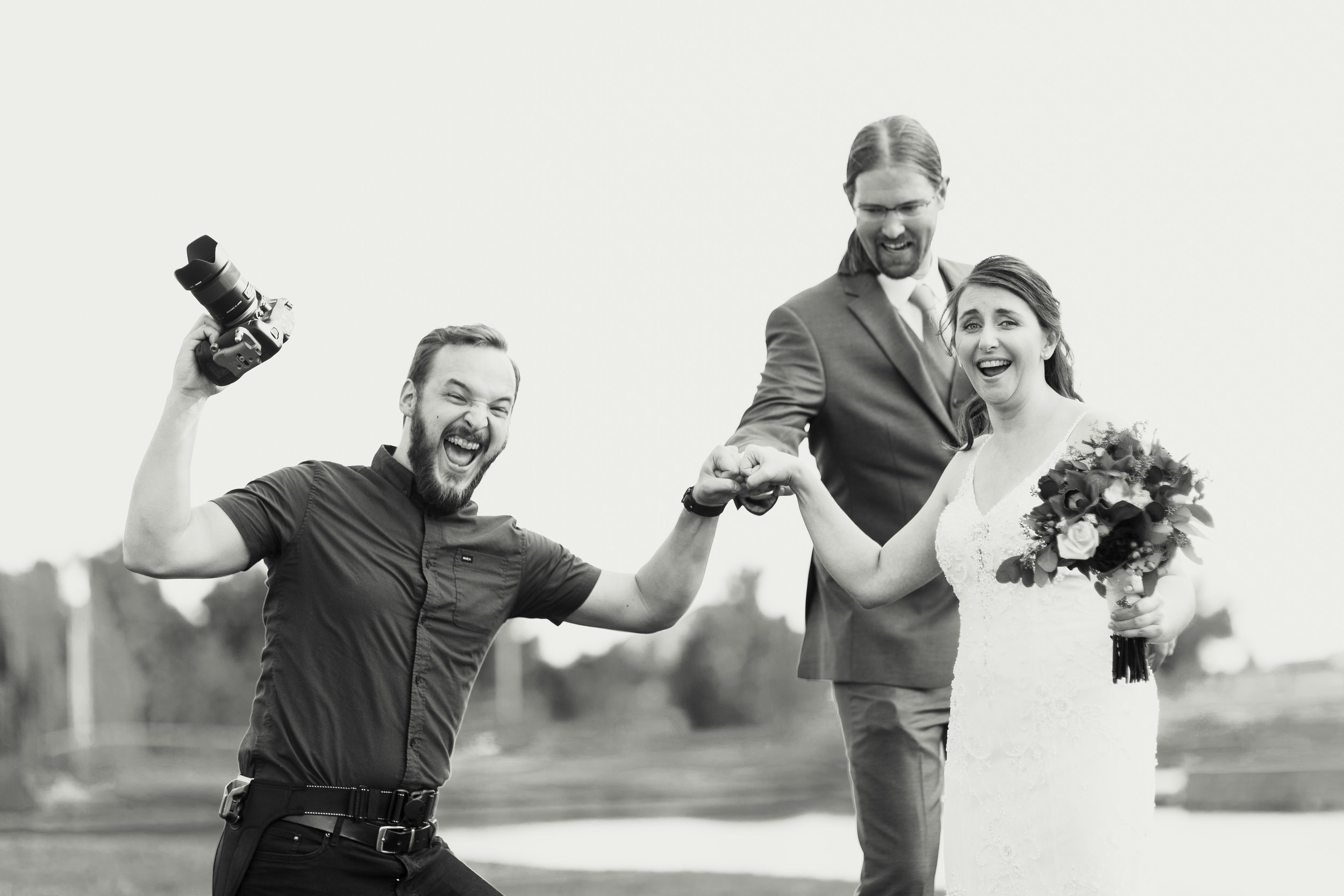 2017 Pearce Wedding07.jpg