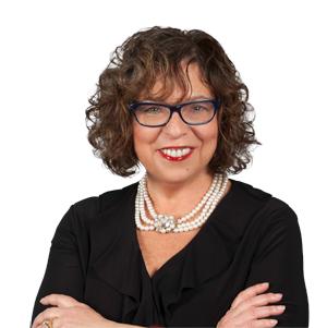 Carolina Performance Raleigh Marilyn ShannonFacilitator, Superior Court Mediator, Trainer, Consultant, Life/Business Coach, Speaker