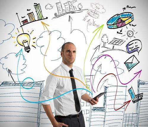 Entrepreneurial Coaching