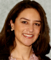 Lina Duque