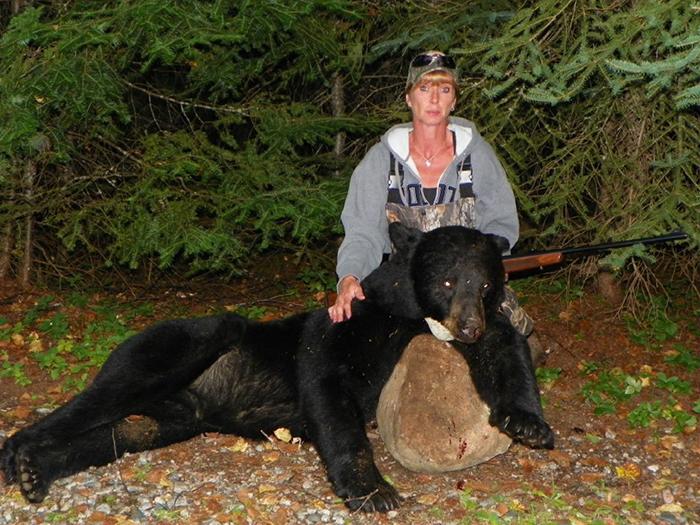 Kinniwabi Bear - Jacqui.jpg