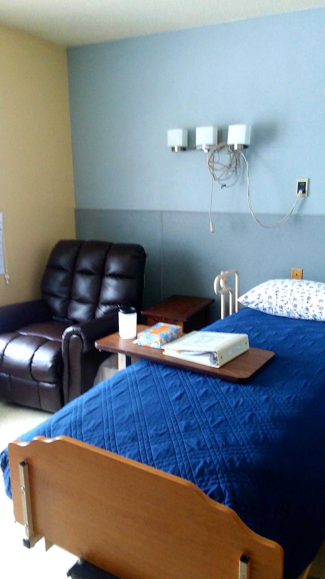 Nursing_Wing_PrivateRoom.jpg
