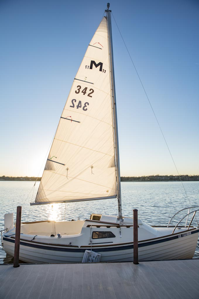 20160127-JMH-[Sailboat]-07.jpg
