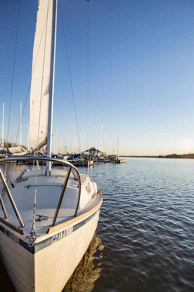 20160127-JMH-[Sailboat]-09.jpg