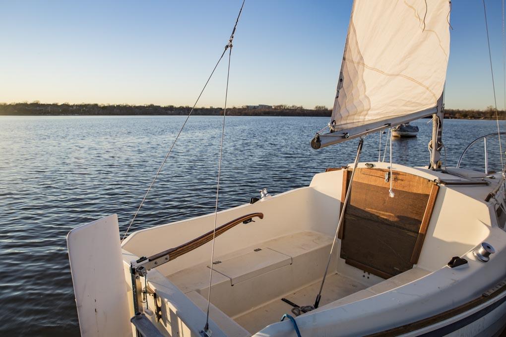 20160127-JMH-[Sailboat]-12.jpg