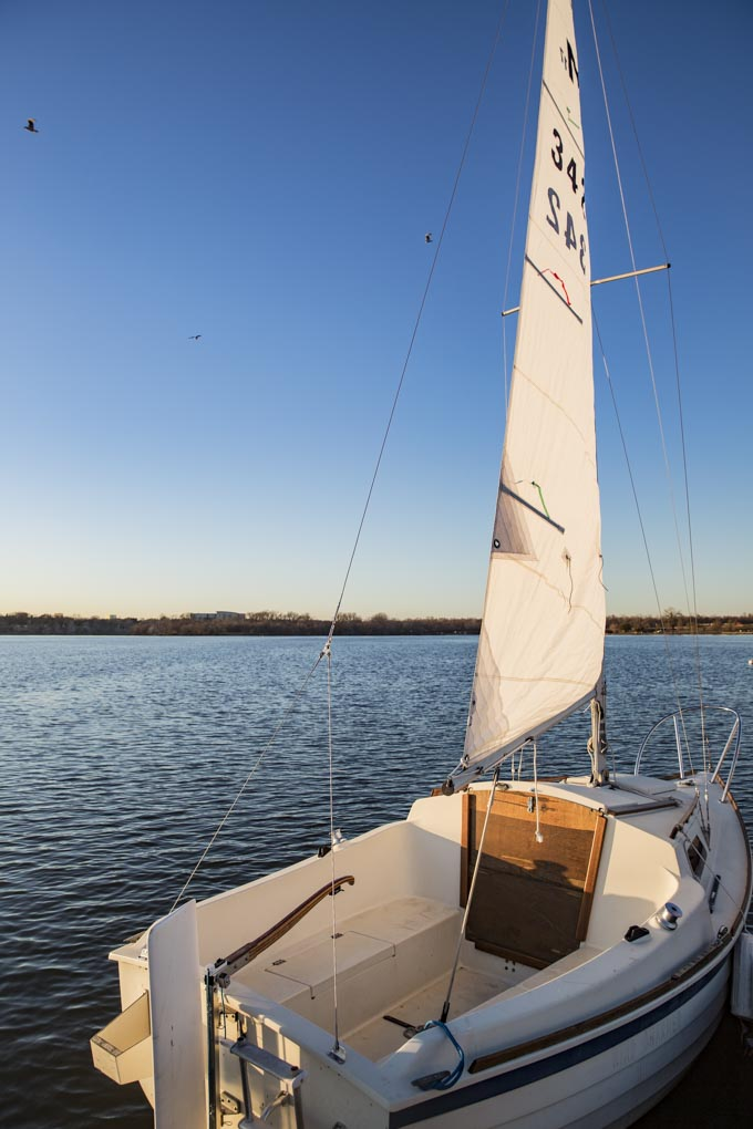 20160127-JMH-[Sailboat]-13.jpg