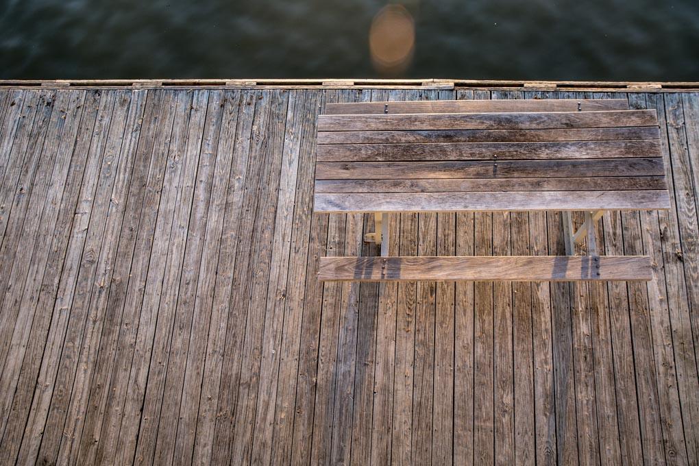 20160127-JMH-[Sailboat]-27.jpg