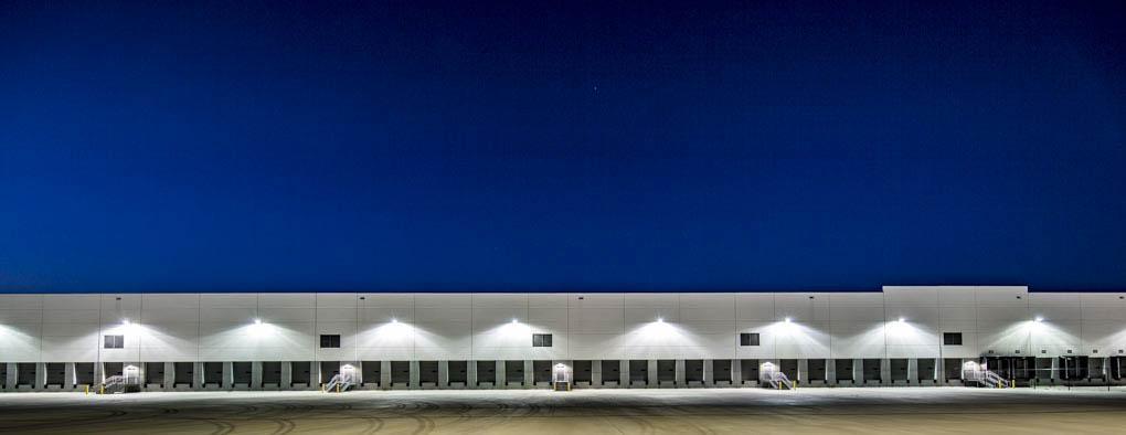 Architecture Industrial - 04.jpg