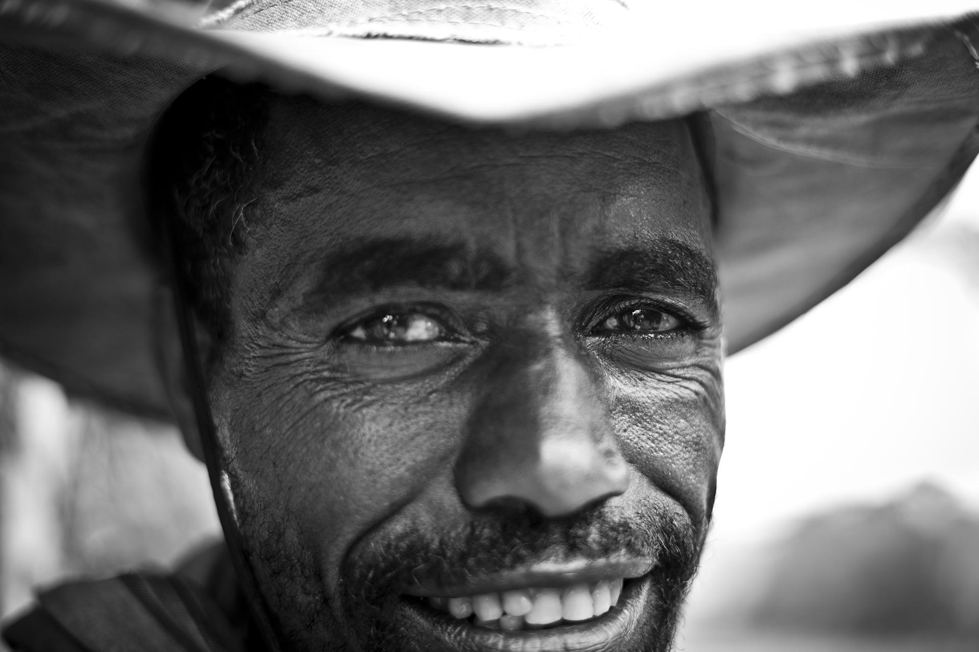20110501-TVC-[Ethiopia]-43.jpg
