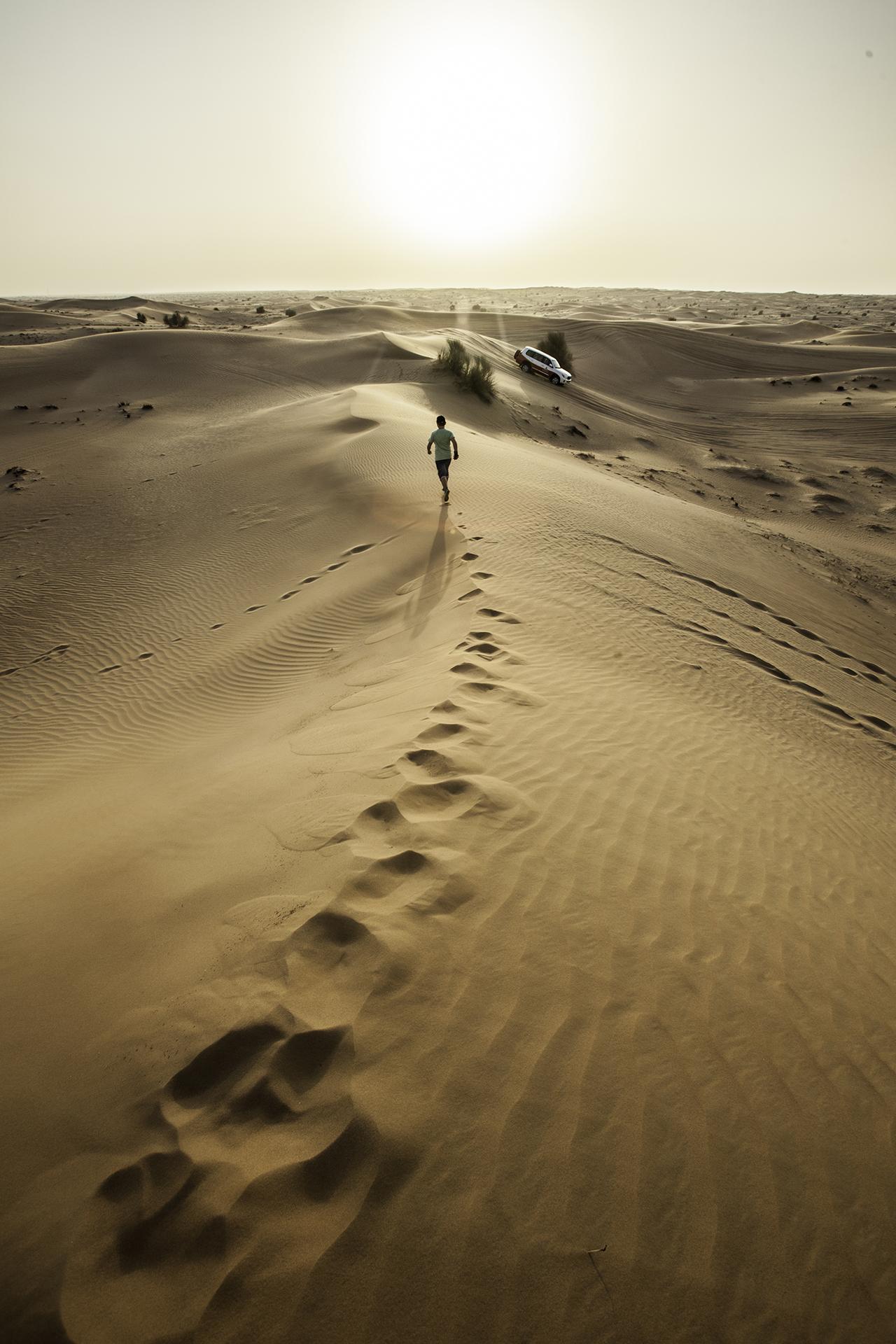 20121002-TVC-[Dubai]-23.jpg