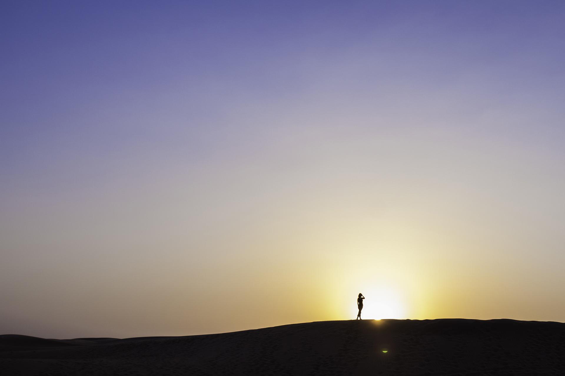 20121002-TVC-[Dubai]-30.jpg