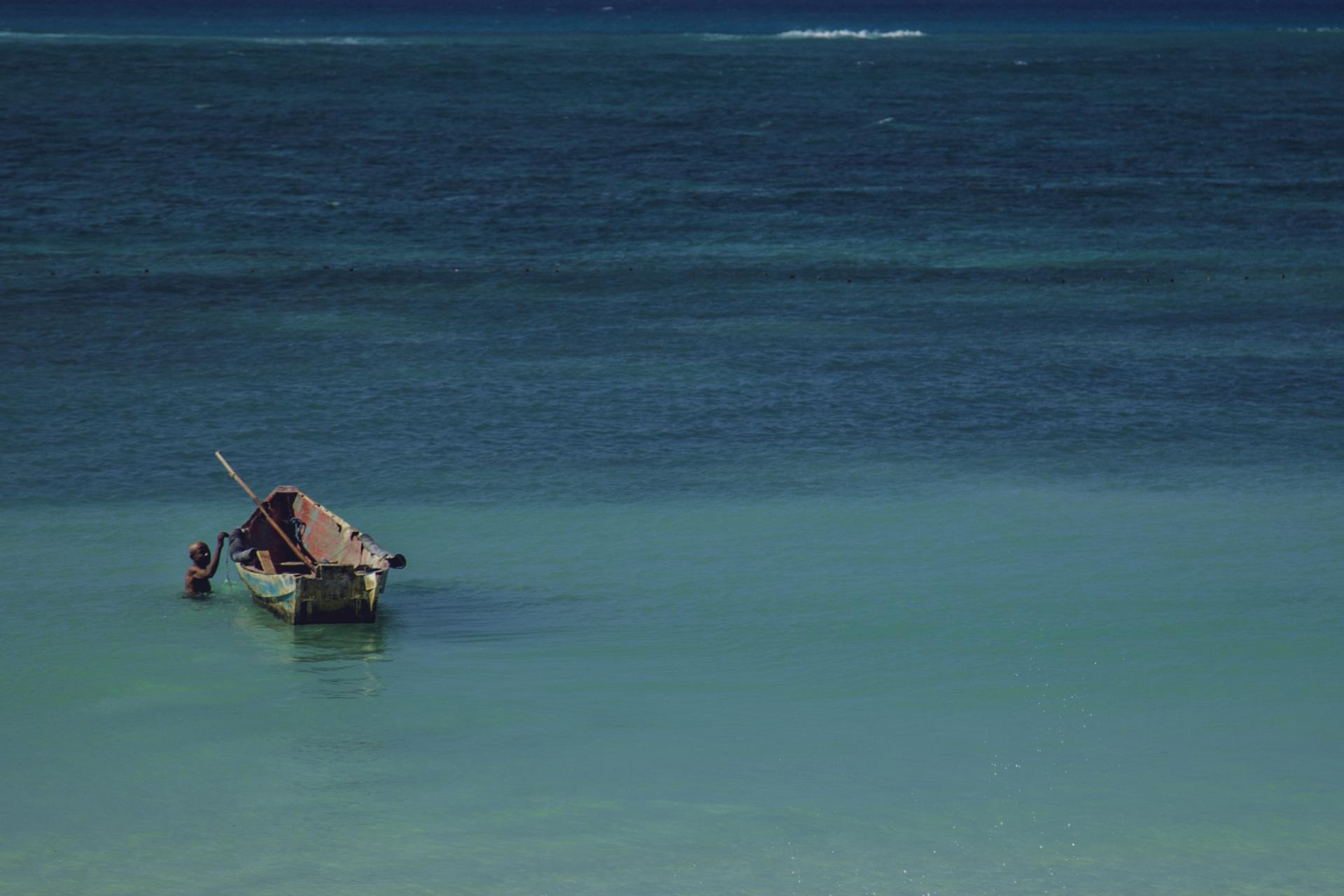 20140321-GSV-[Malaudja_Beach]-14.jpg