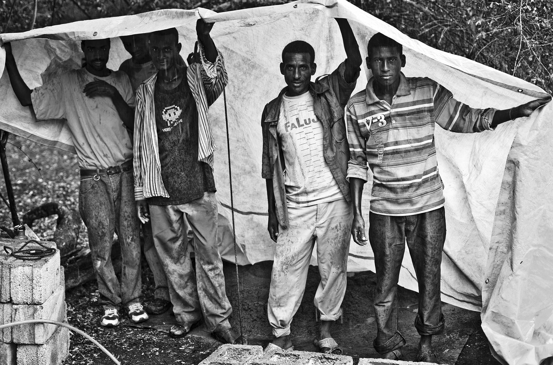 20110502-TVC-[Ethiopia]-112.jpg