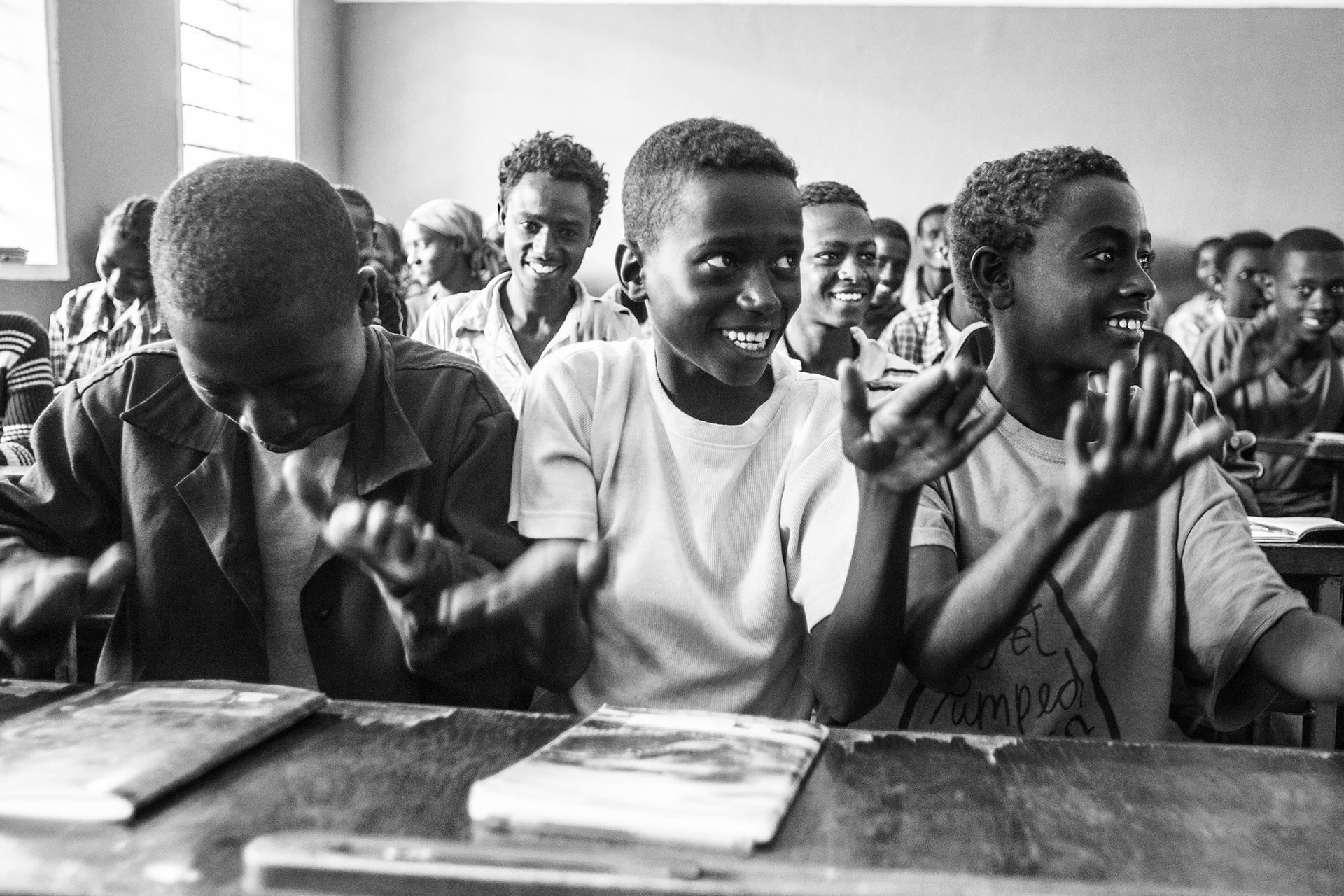 School-20121009-TVC-[Ethiopia]-18.jpg