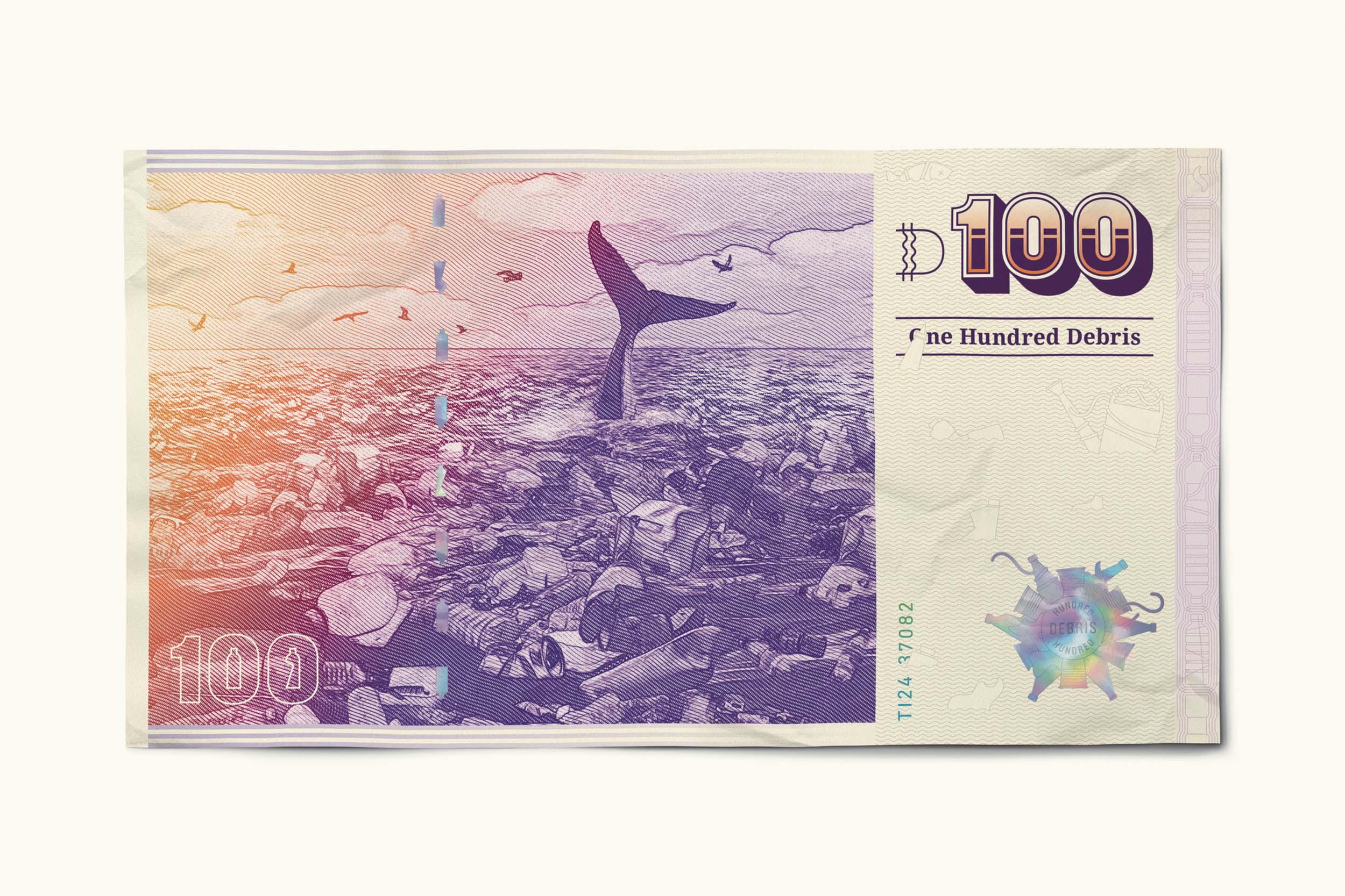 Currency+02.jpg