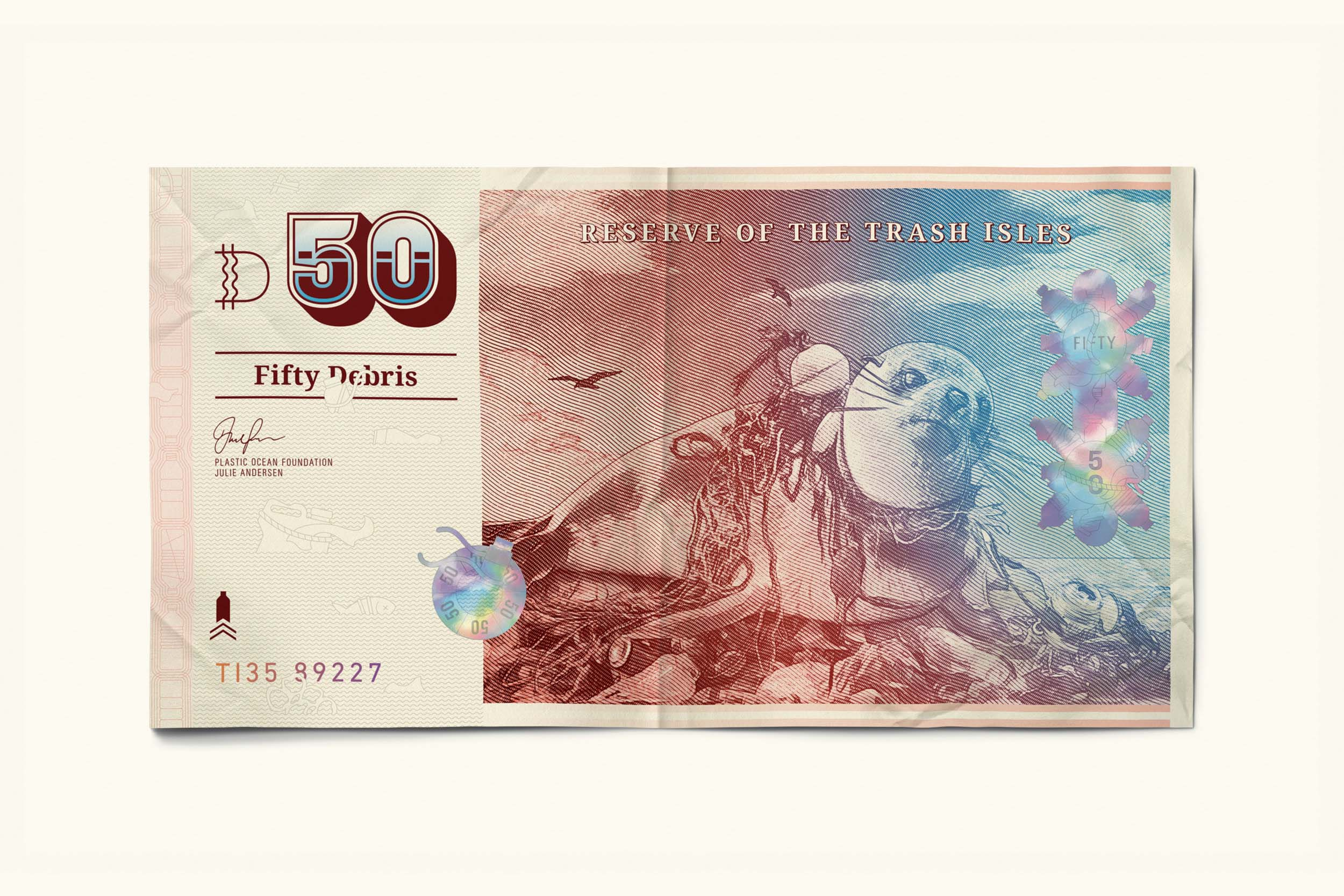Currency+03.jpg