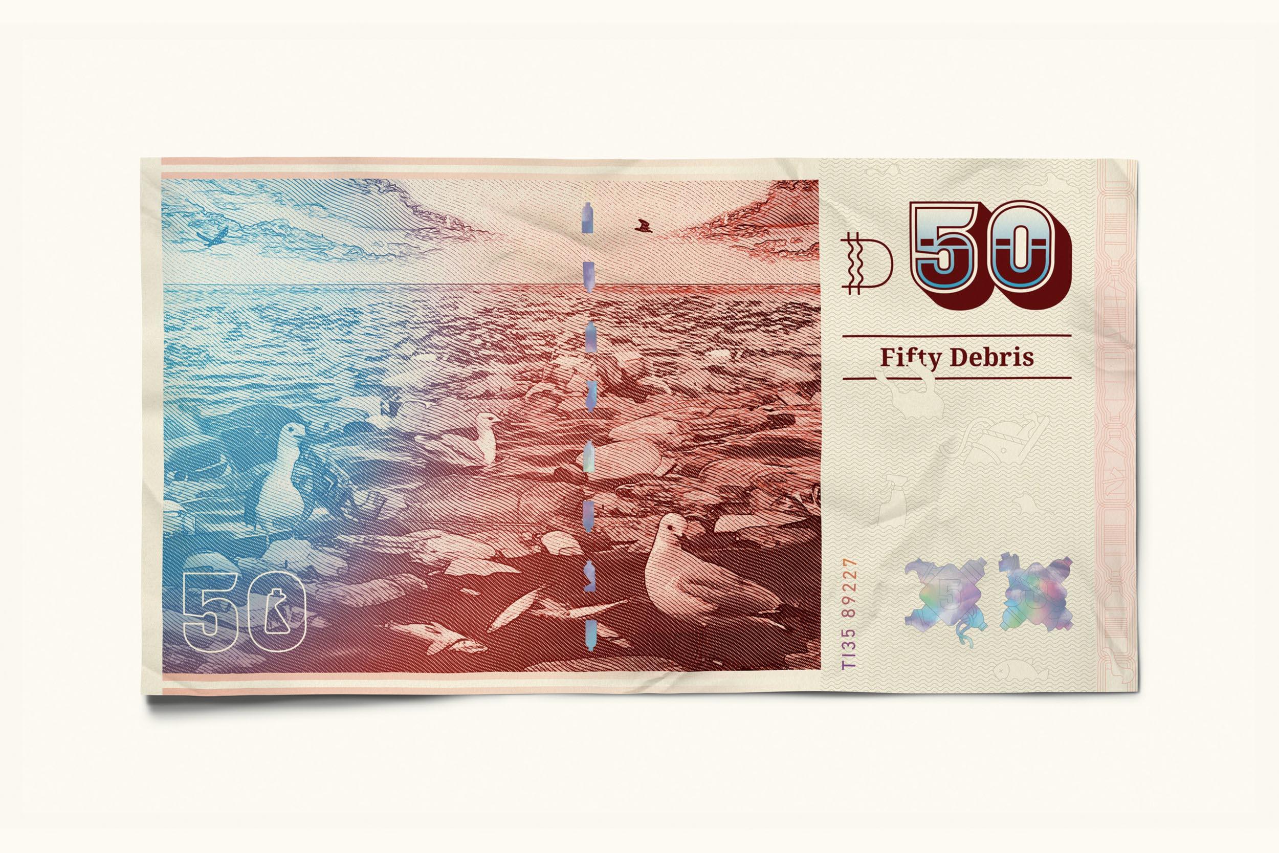 Currency+04.jpg