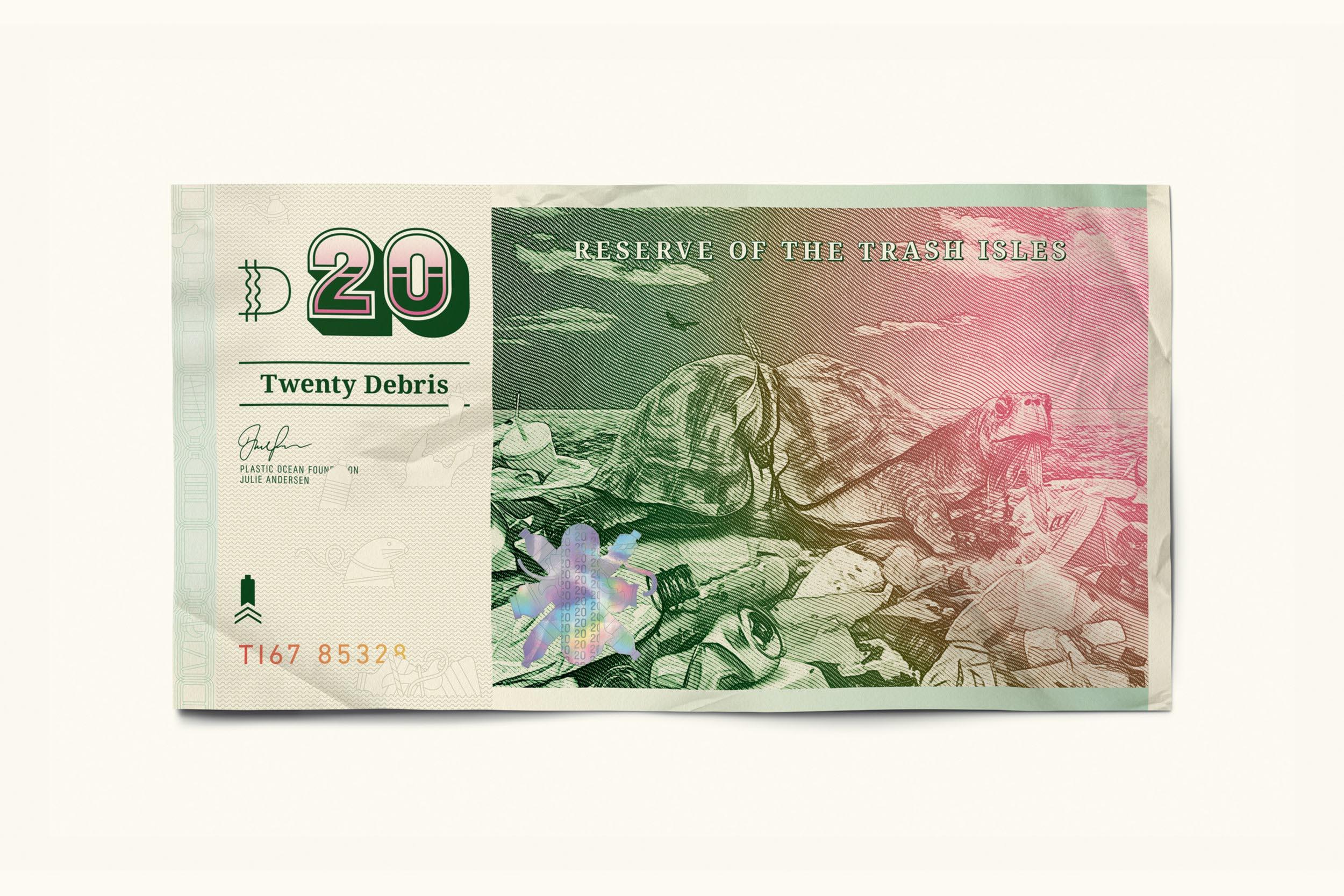 Currency+05.jpg