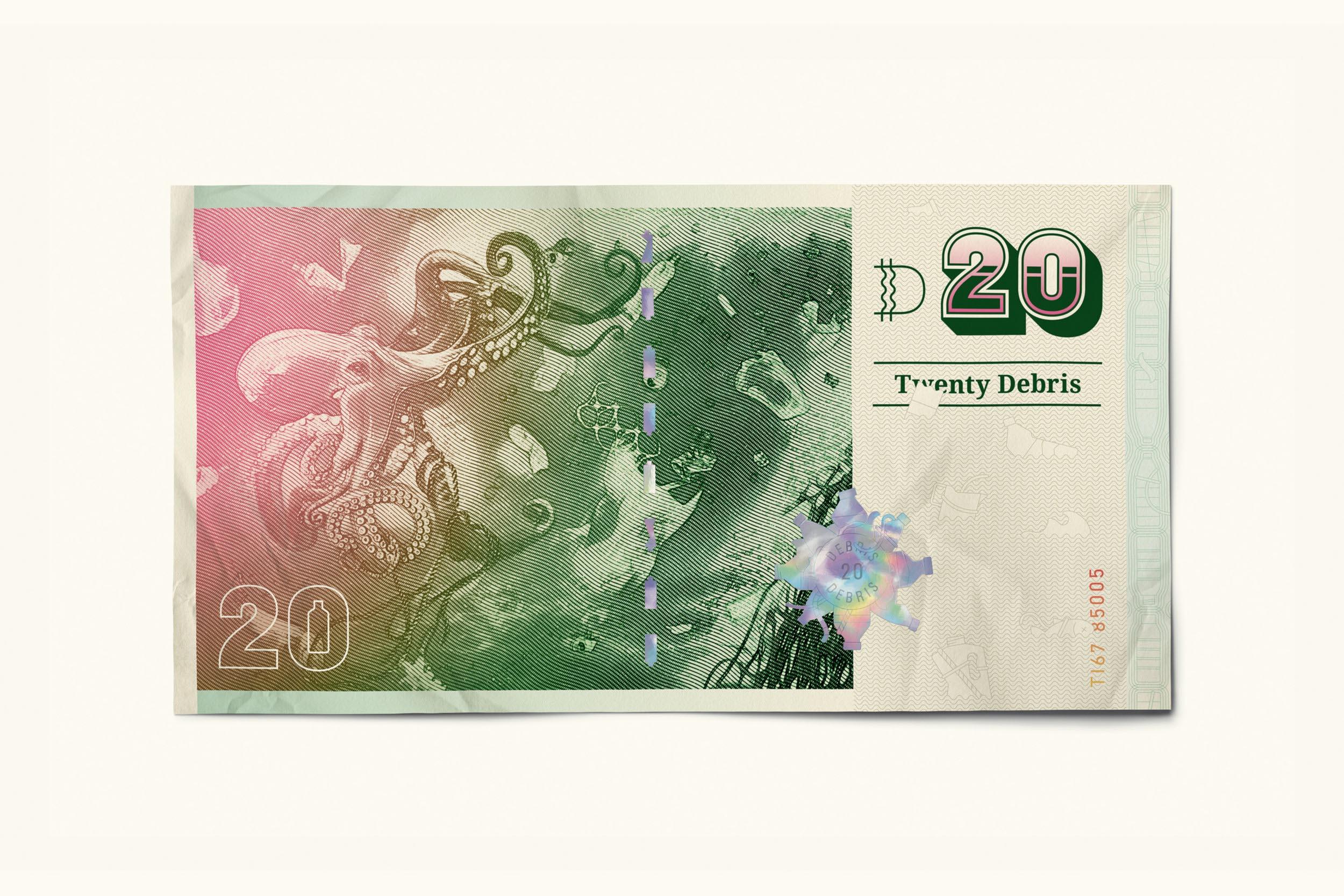 Currency+06.jpg